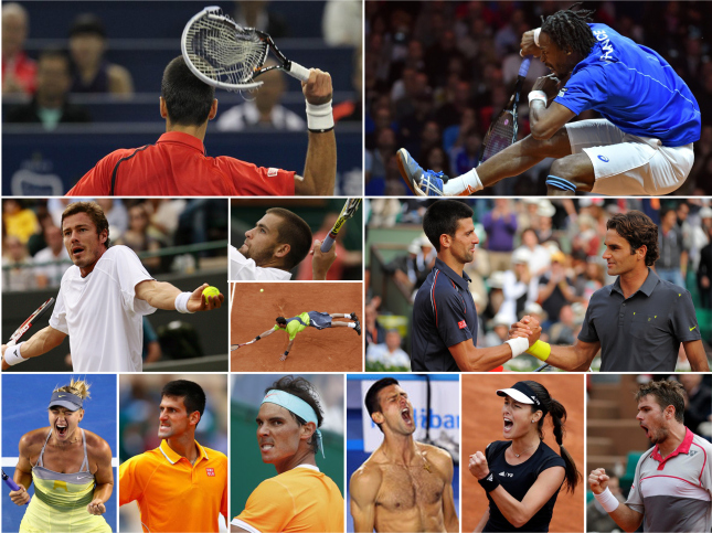 9-tennis