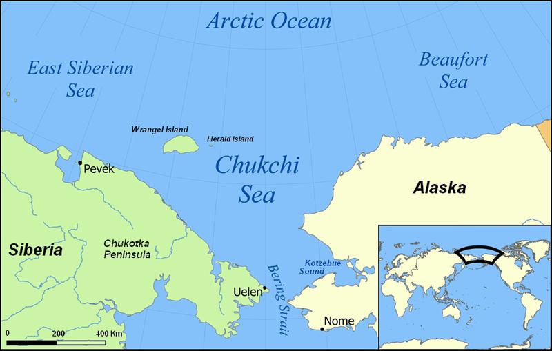 Chukchi_Sea