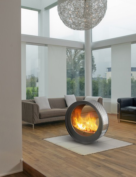 arkiane-fireplace-eclypsya