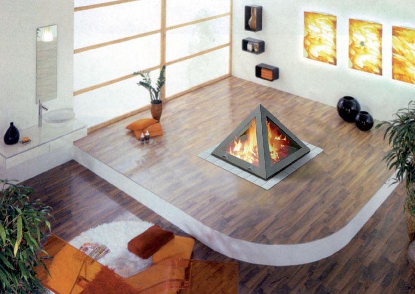 arkiane-kephren-stove-page-super-size-image-