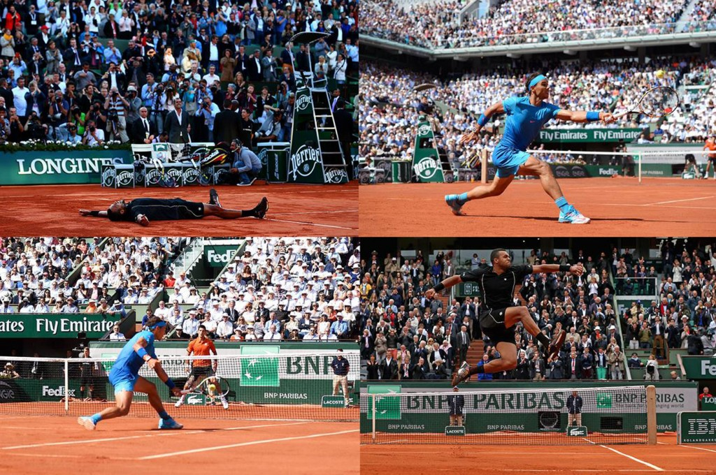 tennis_2_sm