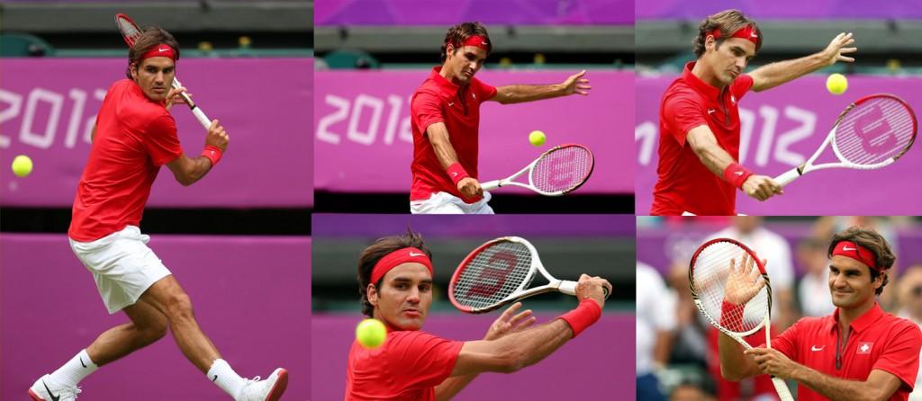 tennis_3_sm