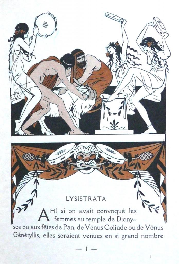 carlegle_1928_lysistrata