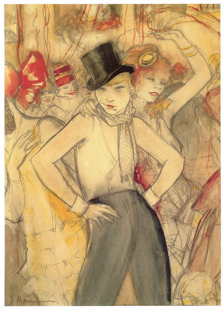 weimar-jeanne-mammen-just-a-pair-of-eyes-1390827729_org
