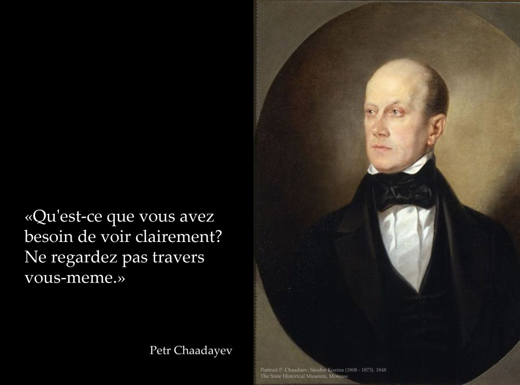 Chaadaev_fr