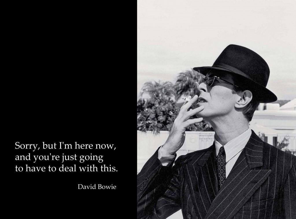 David-Bowie_fon