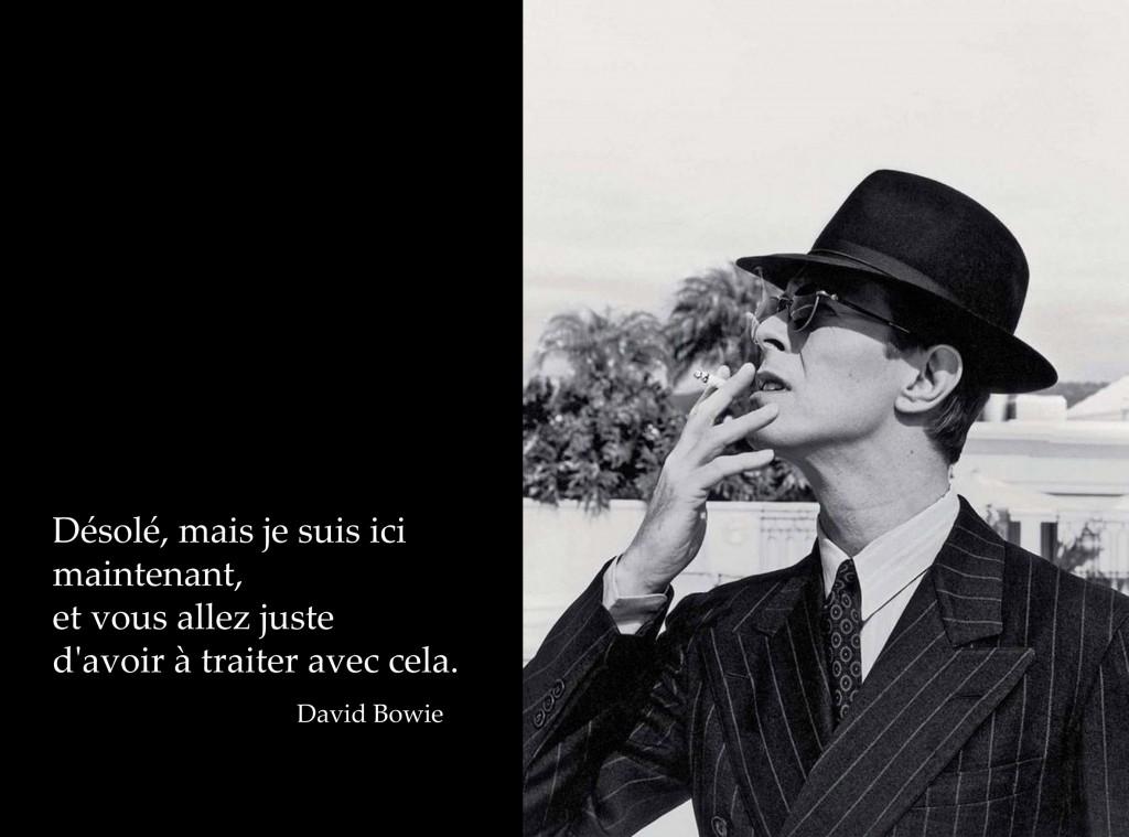 David-Bowie_fr