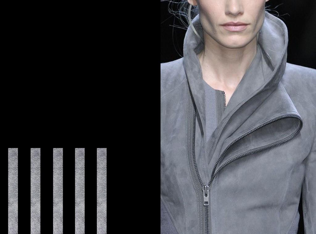 Fon_23_jacket