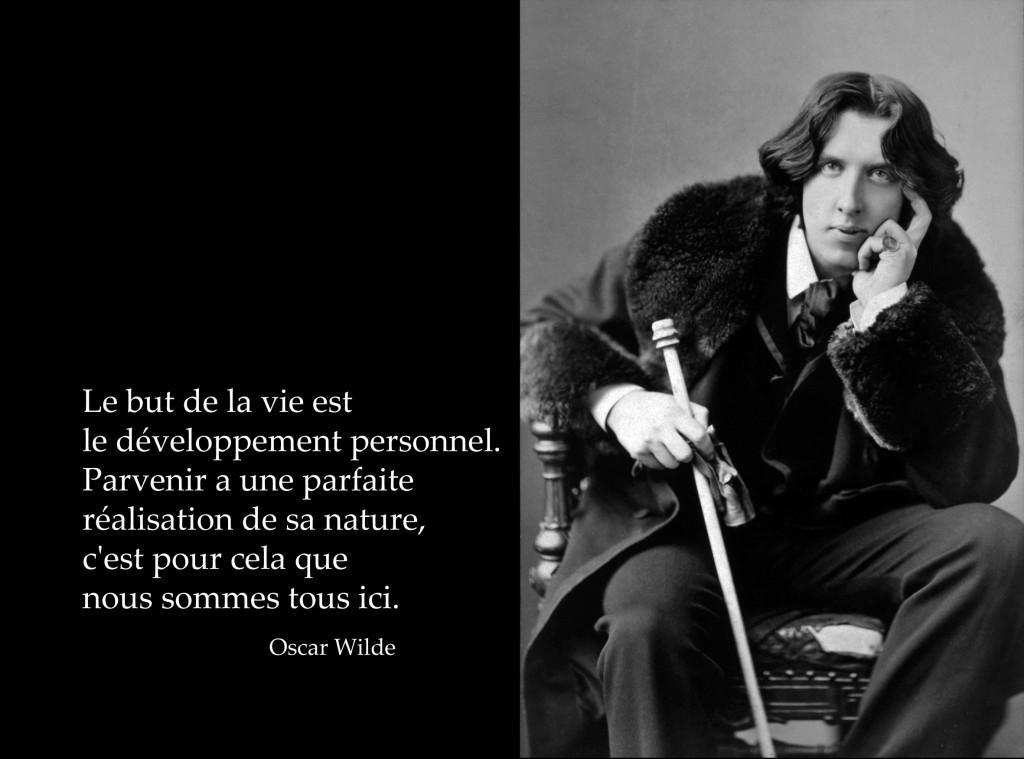 Oscar_fon_fr