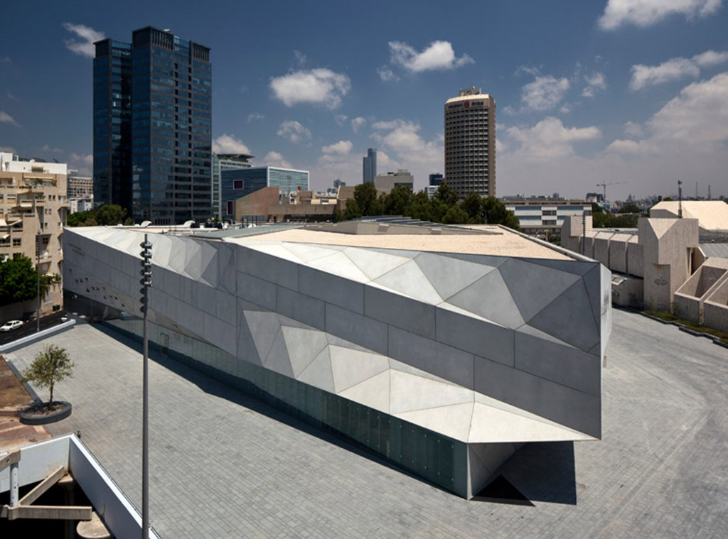 Tel-Aviv-Museum-Photo-©-Amit-Geron_4