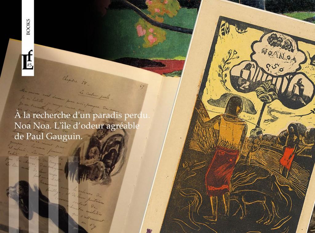 Fon_27_Paul_Gauguin_fr
