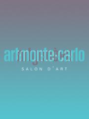 artmonte
