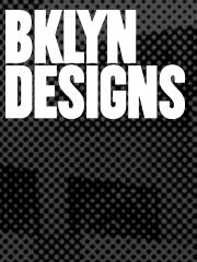 blkn_design