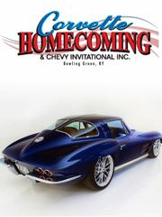 corvette_events