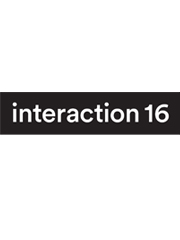 interaction16