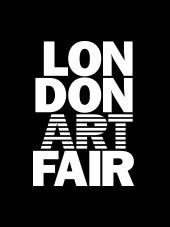 logo_art_fair