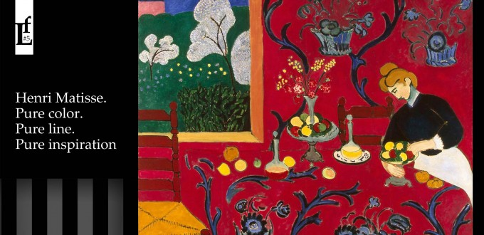 Fon_34_Matisse_en