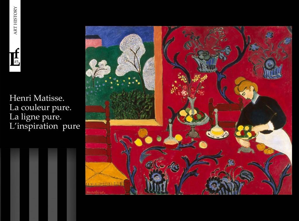 Fon_34_Matisse_fr