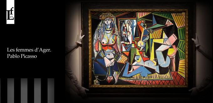 Fon_36_Picasso_fr
