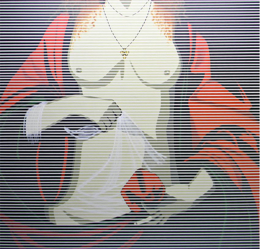 Mary-Magdalene-2014_m