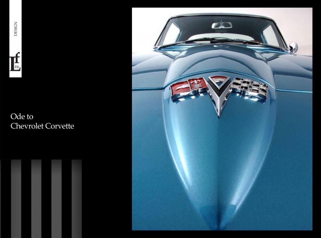 Fon_43_Ode_corvette_en
