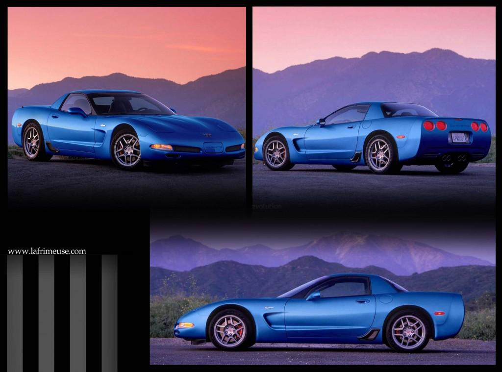 images_corvette_12