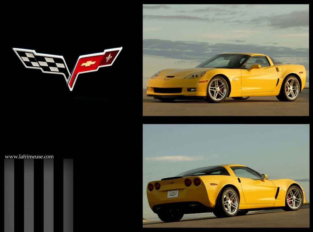 images_corvette_14