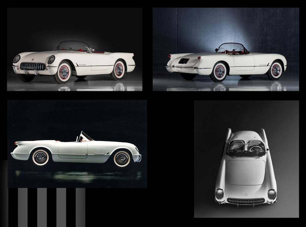 images_corvette_2