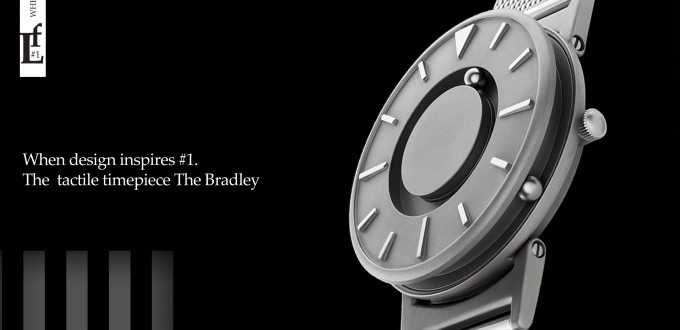 Fon_45_When_design_inspires-_1_The_tactile_timepiece_The_Bradley_en