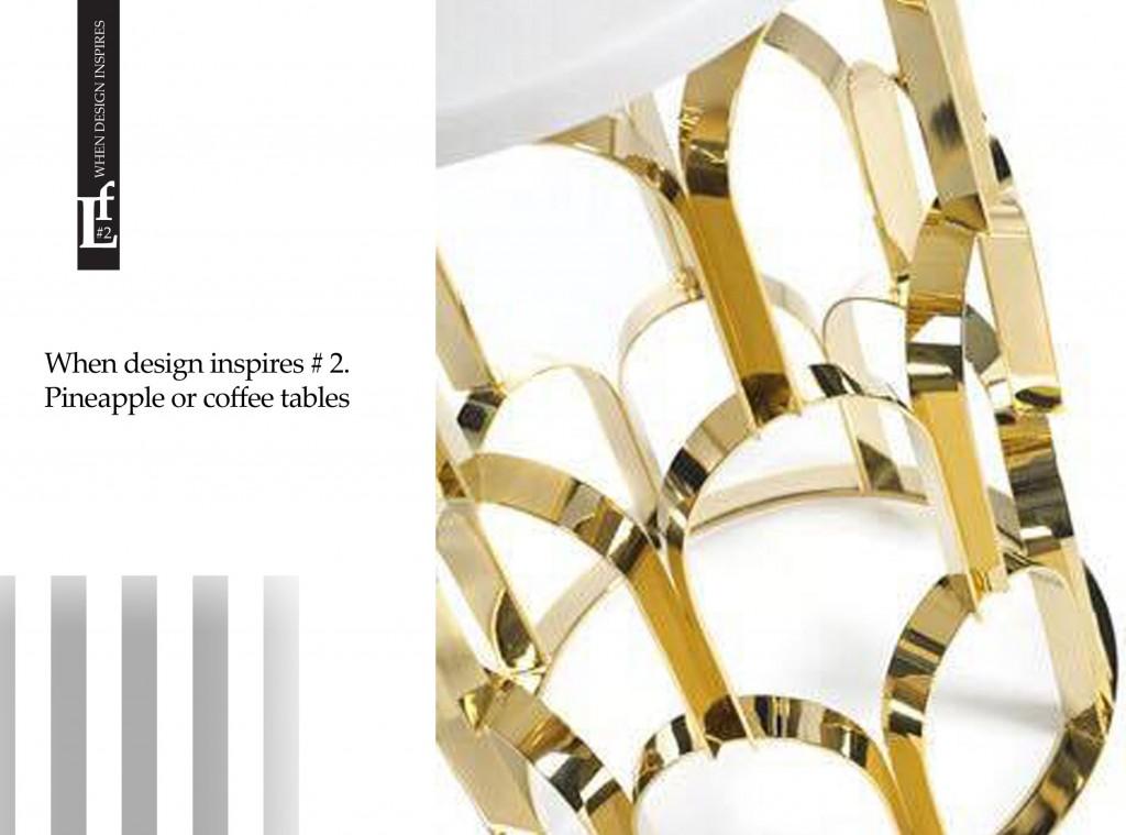 Fon_48_When_design_inspire_#2_anans_en