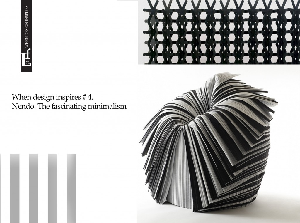 Fon_51_When_design_inspire_#4_nendo_en