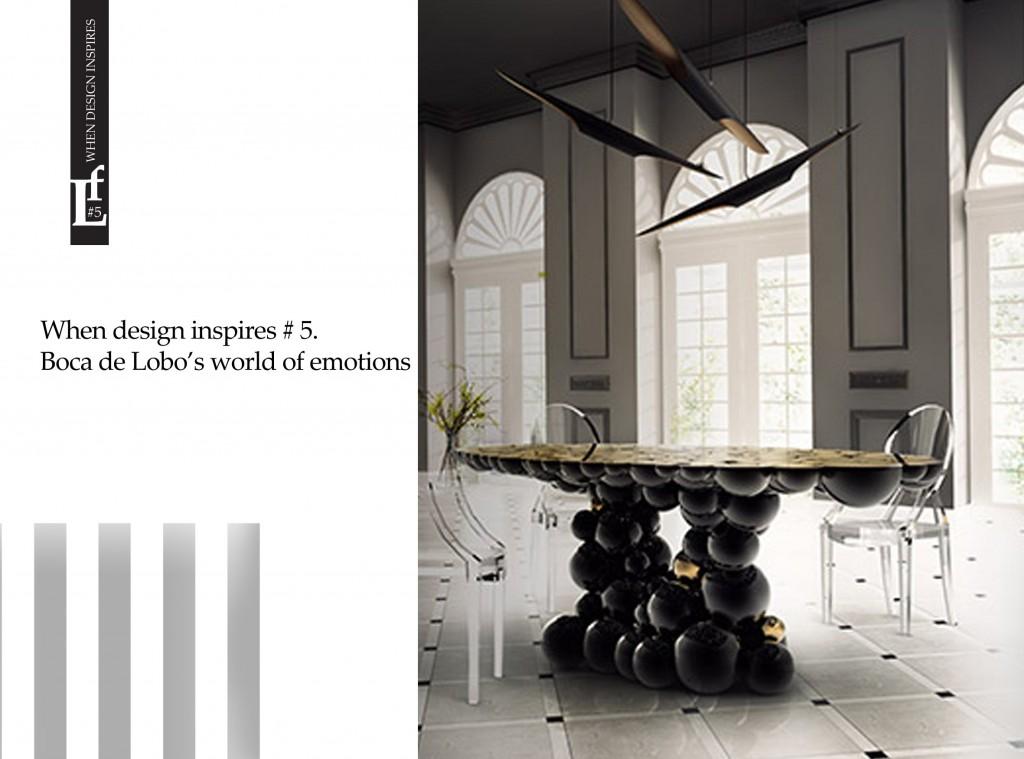 fon_53_when_design_inspire_5_boco_en