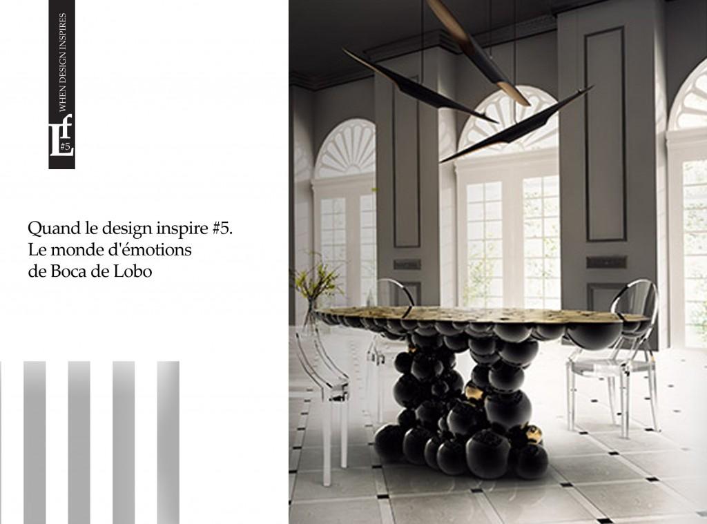 fon_53_when_design_inspire_5_boco_fr