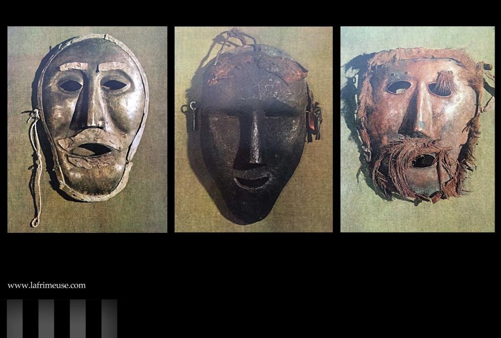 images_masks_3