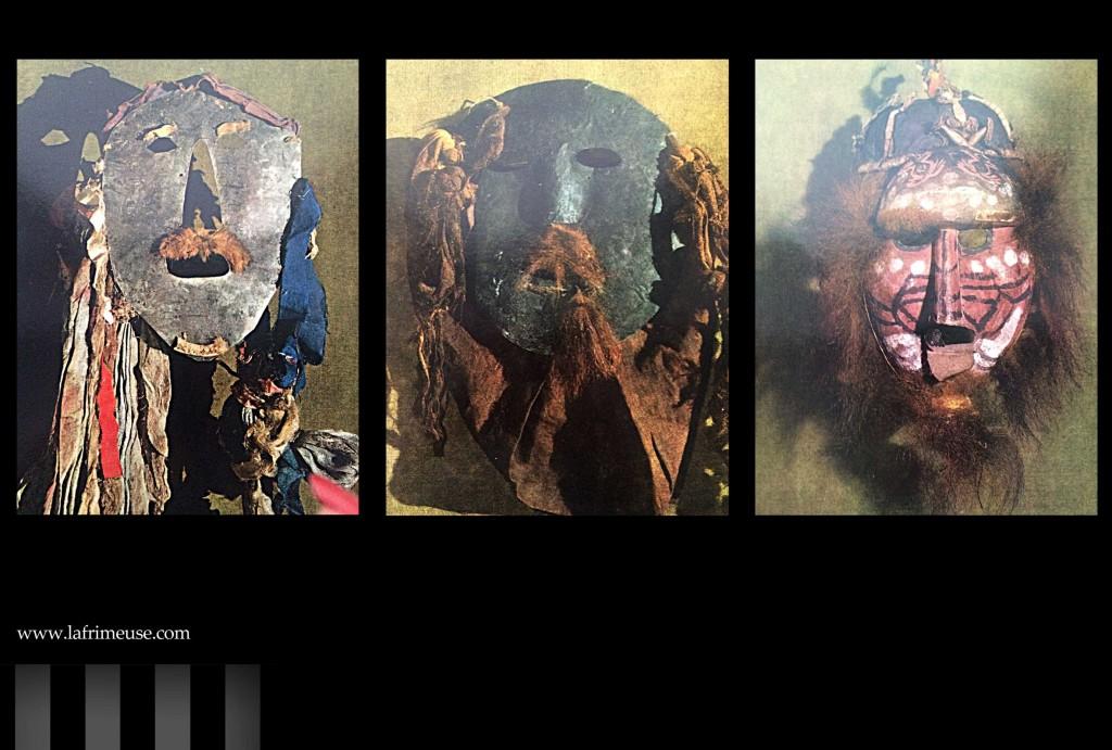 images_masks_4