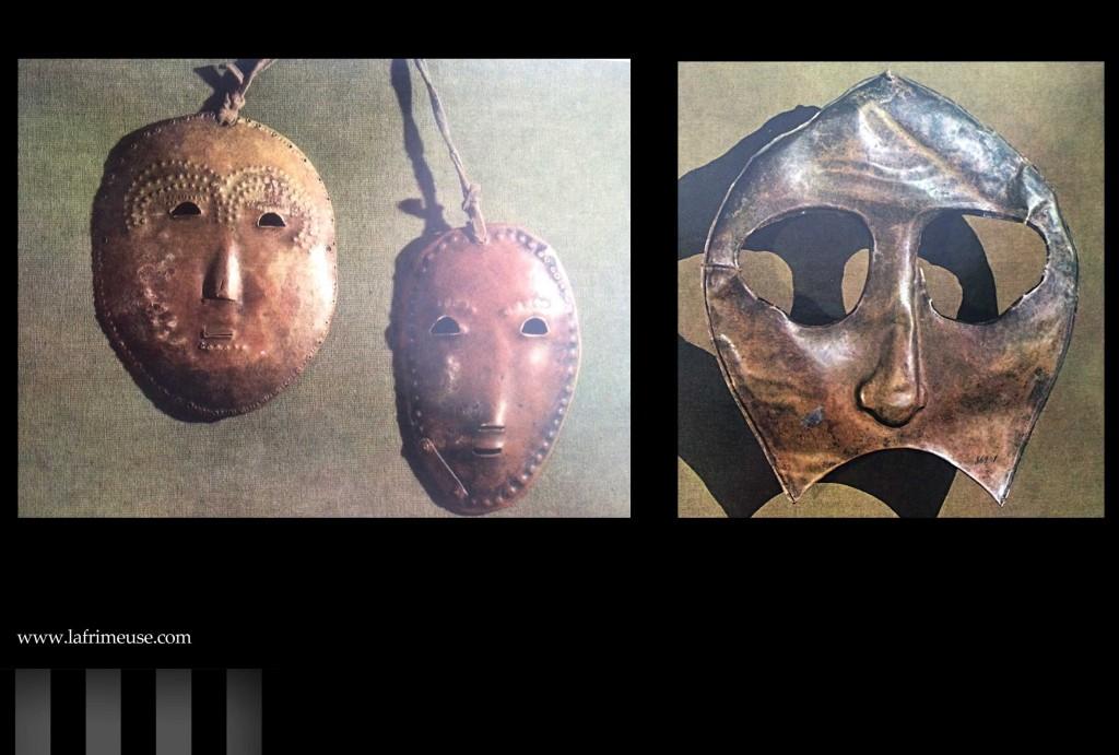 images_masks_6