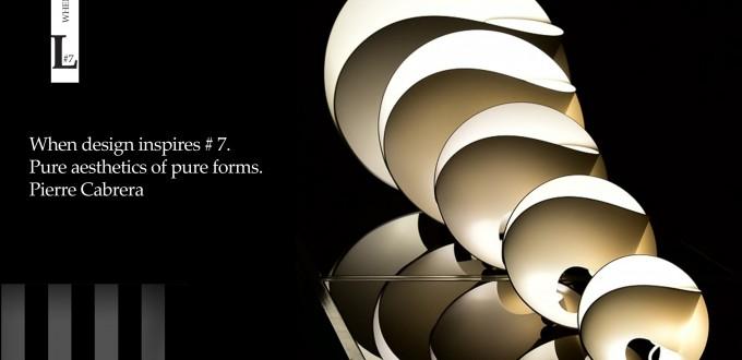Fon_62_When_design_inspire_#7_Pierre_Cabrera