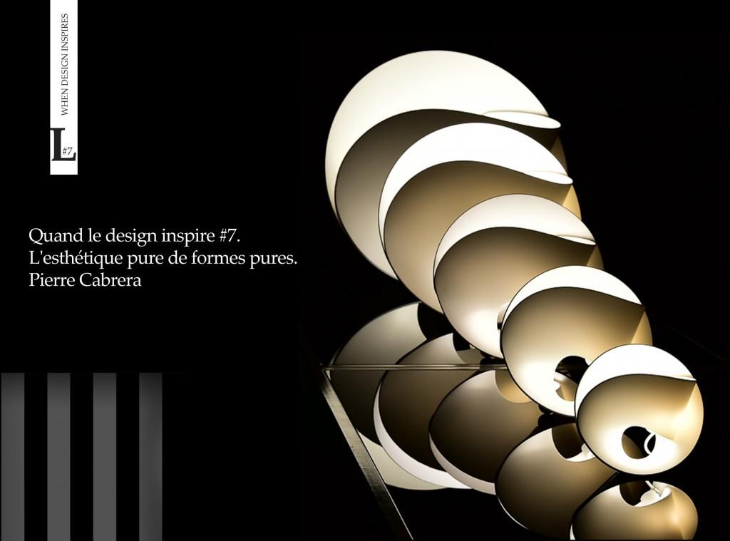 Fon_62_When_design_inspire_#7_Pierre_Cabrera_fr