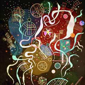 March_Kandinsky_big