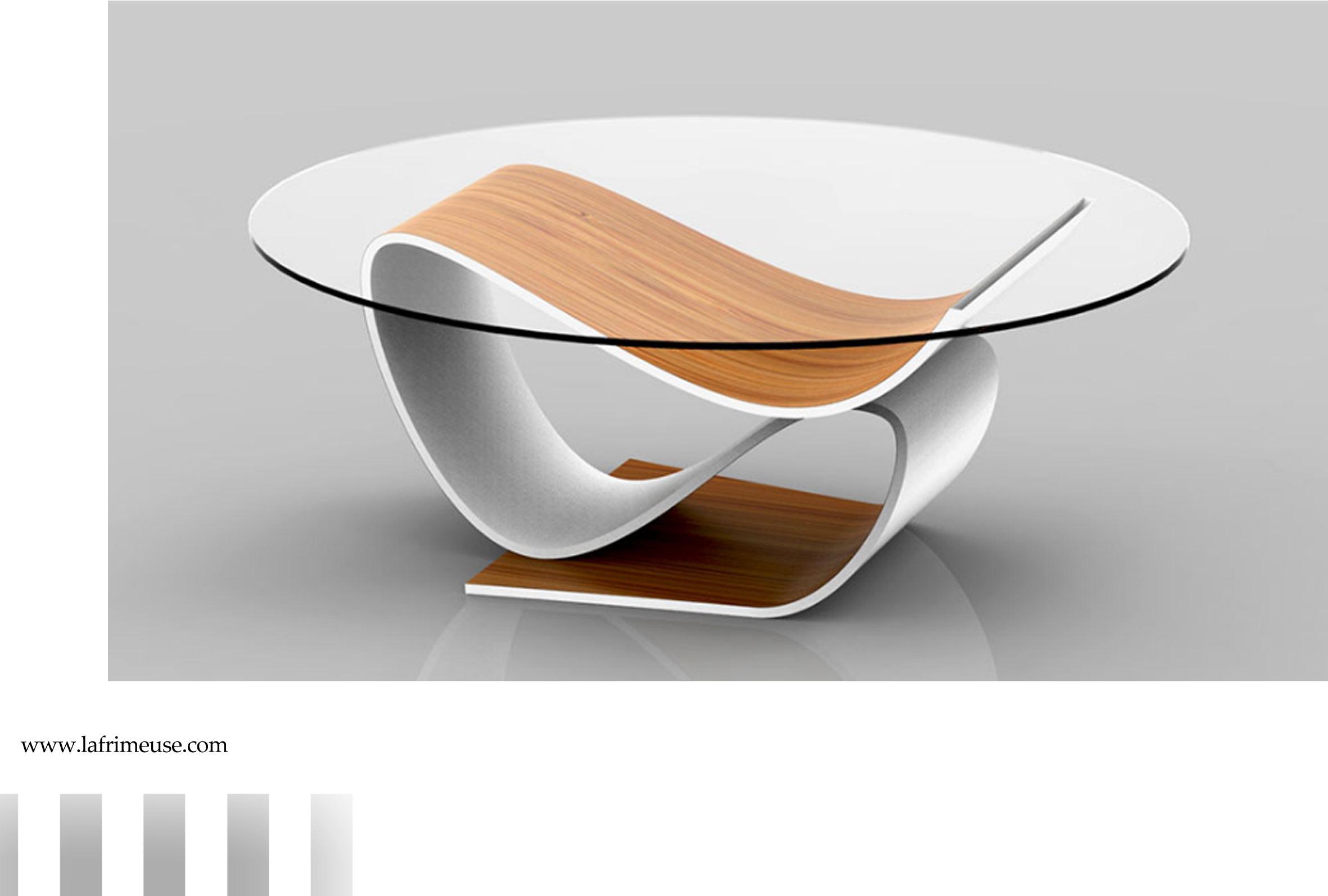 7 pierre cabrera la frimeuse. Black Bedroom Furniture Sets. Home Design Ideas