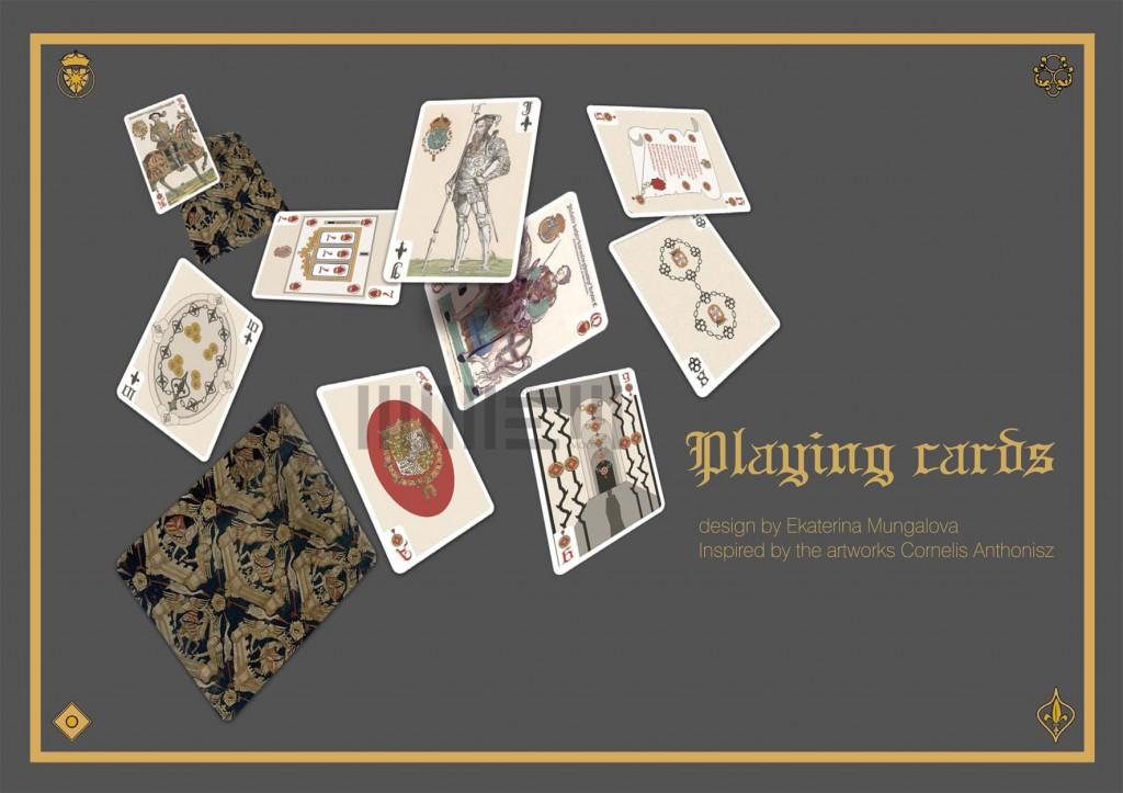 play_cards_e_mungalova_m-1