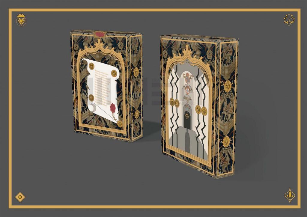 play_cards_e_mungalova_m-3