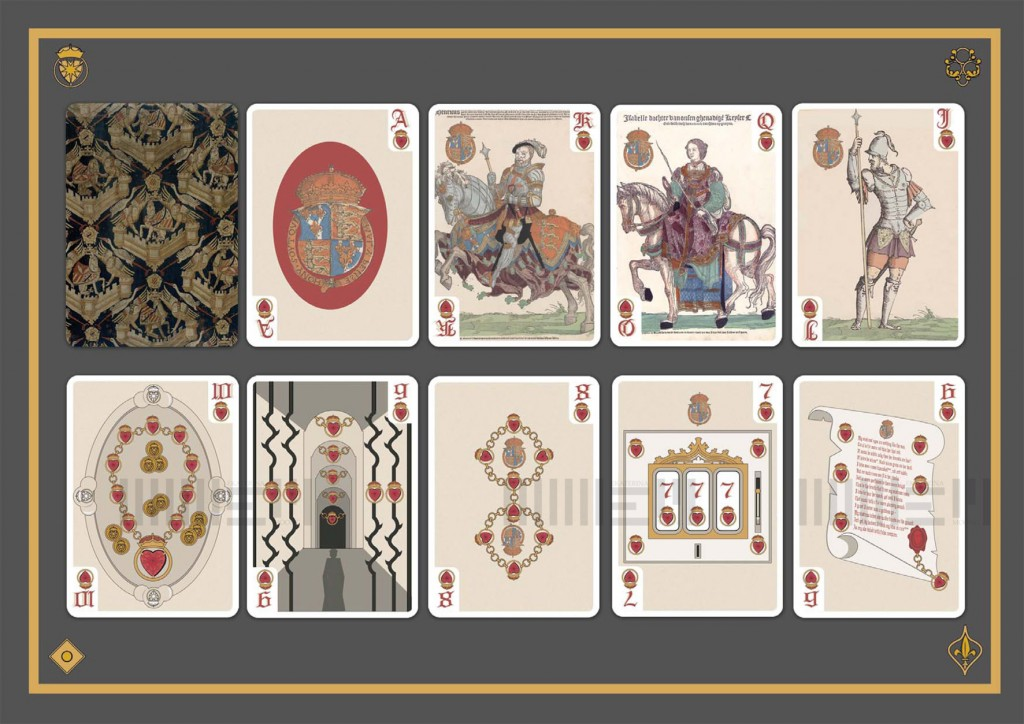 play_cards_e_mungalova_m-5