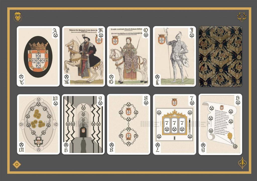 play_cards_e_mungalova_m-6