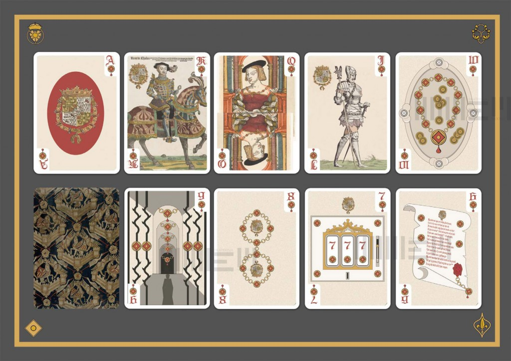 play_cards_e_mungalova_m-7