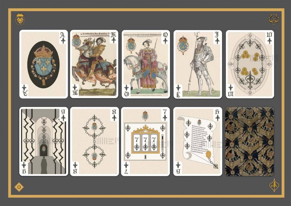 play_cards_e_mungalova_m-8