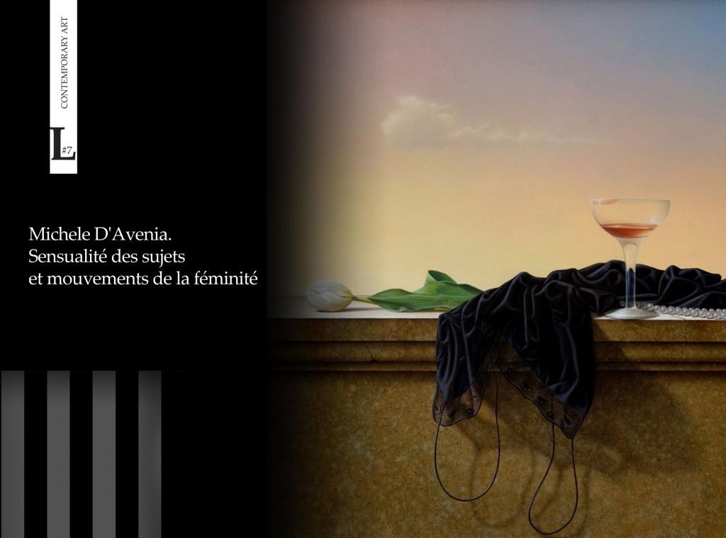 Fon_67_Michele-D'Avenia_fr