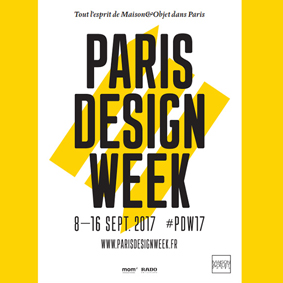Paris_design_week