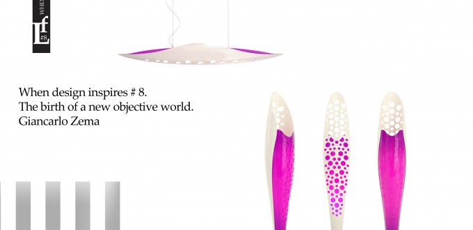 Fon_81_When_design_inspire_#8_Giancarlo_Zema_en
