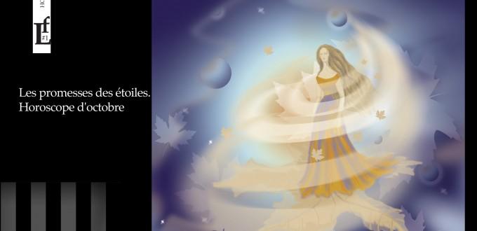 Fon_83_Horoscope_october_fr